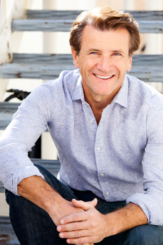 Robert Herjavec Biography Robert Herjavec