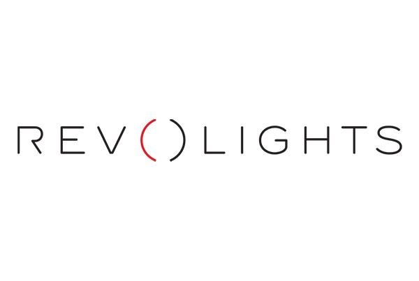 Revo Lights