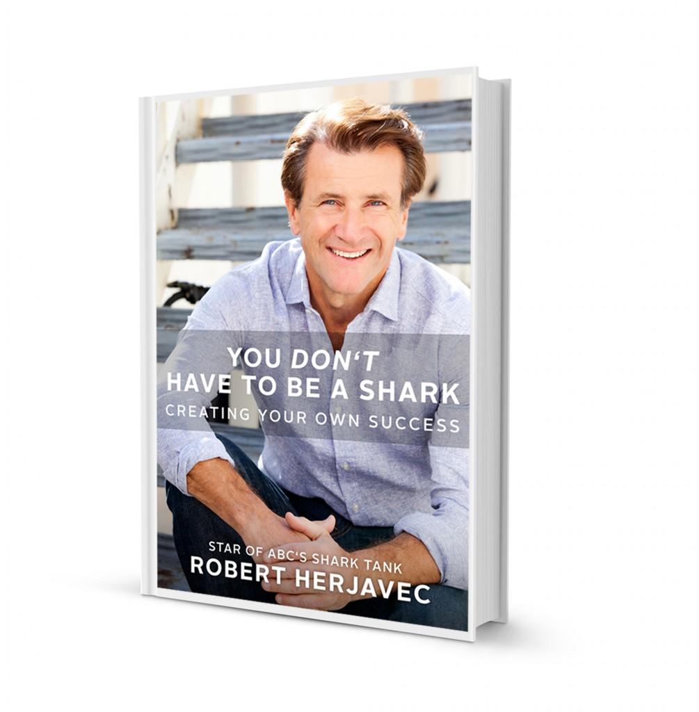 Robert Book