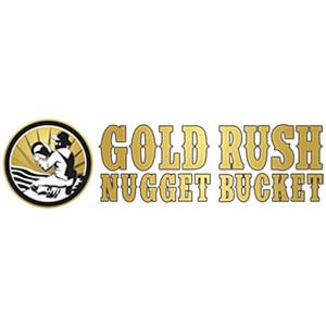 gold-rush-nugget-bucket