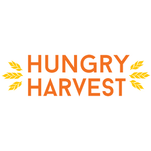 hungry-harvest