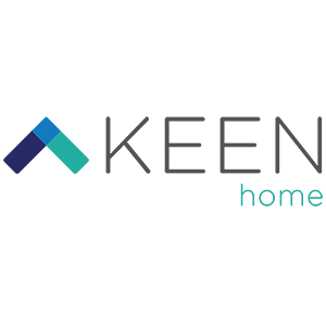 keen-home