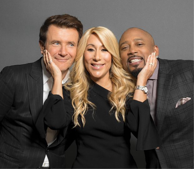 170919_success_sharktank_0205