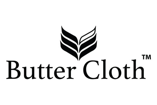 Butter Cloth