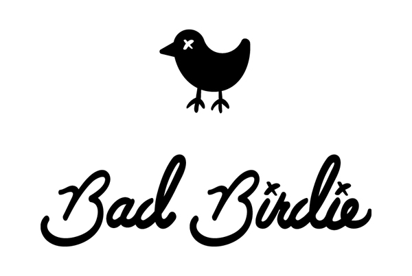 Bad Birdie Golf