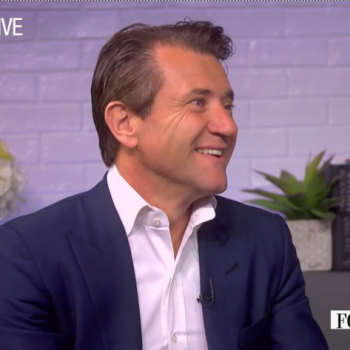 Robert Herjavec sat down with Fortune Live to discuss the best advice he's ever received.